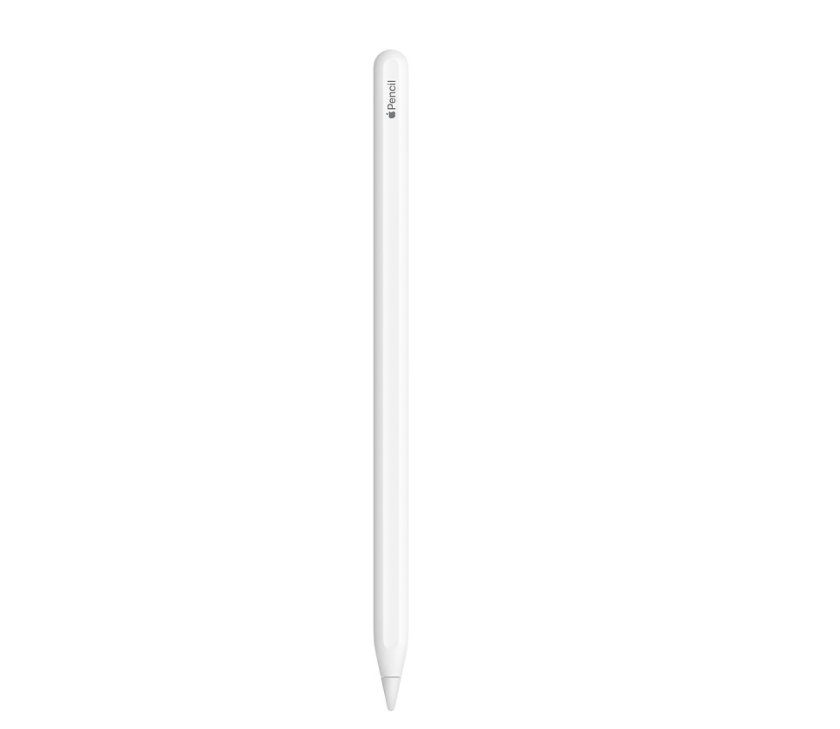 Apple Pencil(第2世代)
