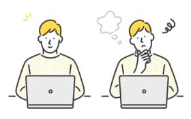 bbPressのトピック、返信に編集ボタンを常に表示させる方法