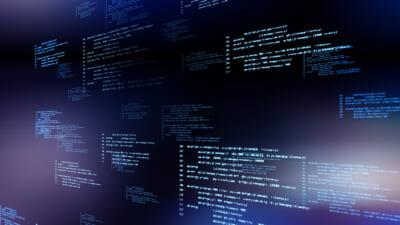 ブログにコードを書いたときに見栄えをよくする方法